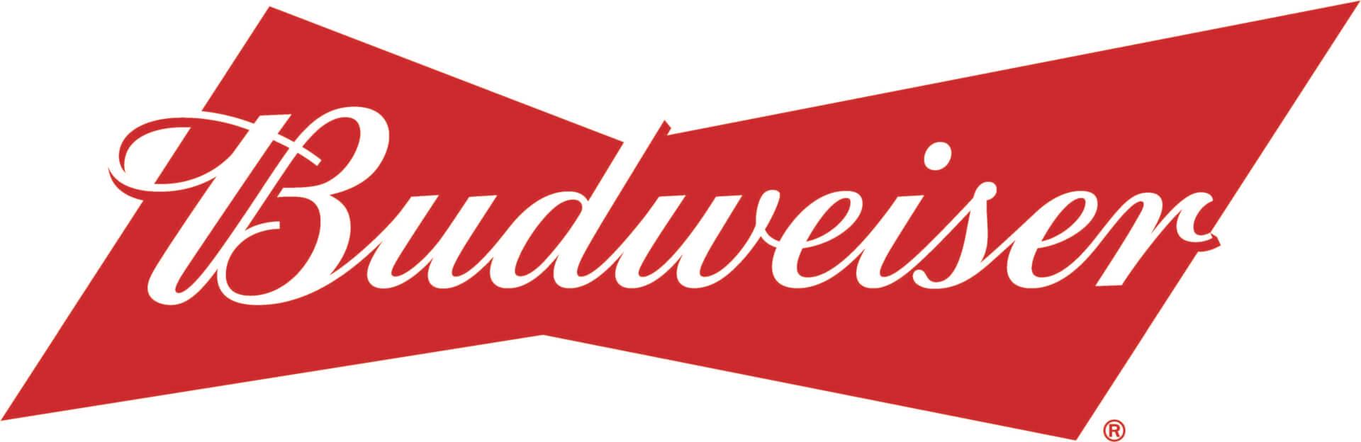 budweiser logo 2016 pikes peak international hill climb rh ppihc org budweiser logopedia budweiser logopedia