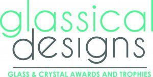 glassical designs logo