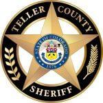 teller county sheriff colorado