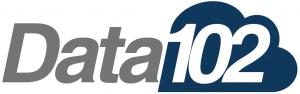 data 102 logo