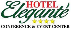 hotel elegante logo