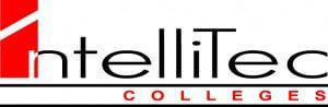 intellitec college